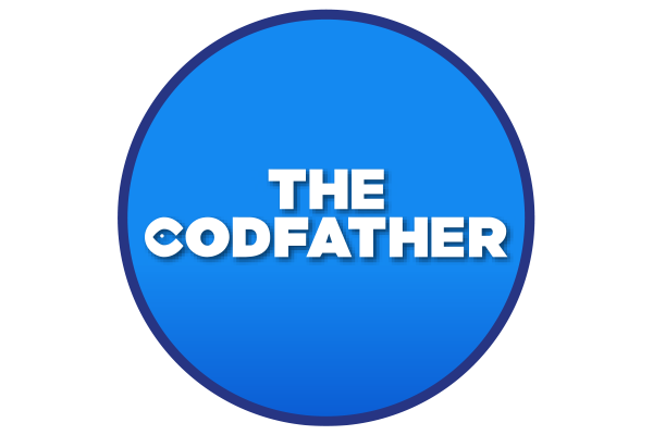 Logo_Codfather